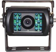 AHD 720P kamera 4PIN CCD SHARP s IR, vnější, svc502ccdAHD