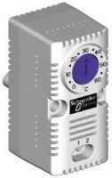 SCHN SAREL CLIMASYS TERMOSTAT 0-60°C 1PREP 250V 10A (S87558) NSYCCOTHI