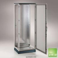 ETA ENUX MONT. PANEL TL.2,5MM (Š400XV2000 MM) /EUPA-040200