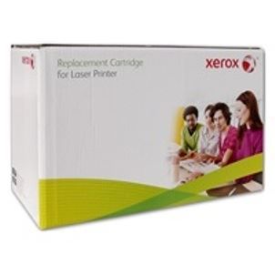 Xerox alter. toner pro Brother HL - 2030, 2040, 2070, DCP 7010, 7025 black 2500str.