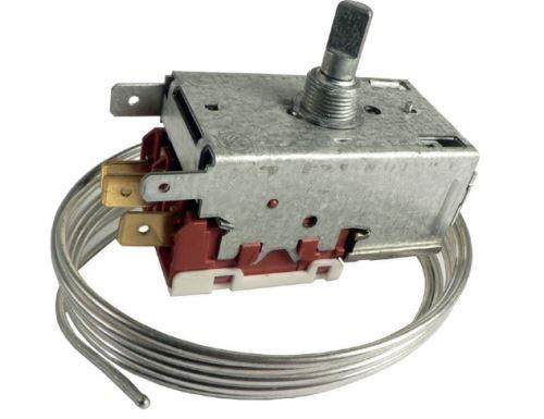 Termostat fagor 383310CFZ C-331