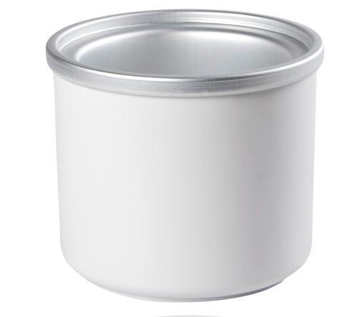 Namražovací nádoba pro zmrzlinovač DOMO DO2309I