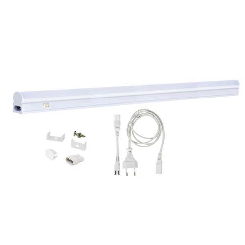 LED osvětlení lišta 1200mm, 20W neutrální bílá, ZS2140