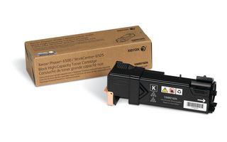 Xerox Toner Black pro WC6505/6500 (3.000 str)