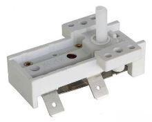 Termostat 70 st., KST 501-7.0/16 olejový radiátor