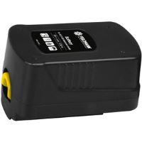 FZO 9002 Náhradní baterie 18 V FIELDMANN