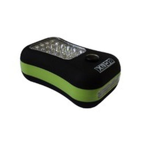 Svítilna BC LED GMS-076