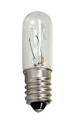 Žárovka do lednic 230V 15W E14, 1524015000