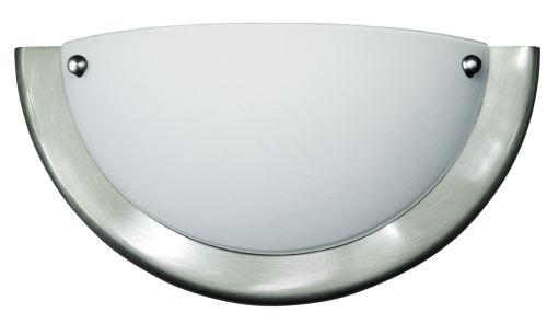 Rabalux 5181 Ufo saténová chromová