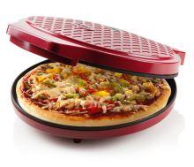 Domácí pec na pizzu - elektrická - DOMO DO9177PZ