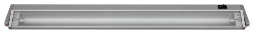 Rabalux 2365 Easy light stříbrná 13W 2700K