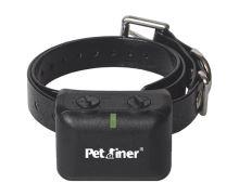 Obojek proti štěkání PETRAINER PET850
