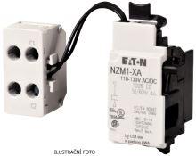 EAT SPOUŠŤ VYP NZM1-XA208-250AC/DC 259726