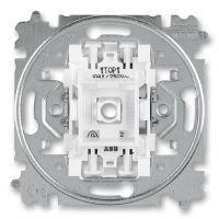 JBT S 3559-A21345 SPÍNAČ BEZŠROUB.Č.1SIG.