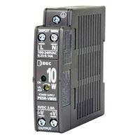 REM SPIN.ZDROJ PS5R-VB05 230/5VDC 2A 10W 216724