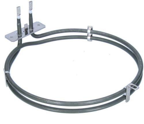Těleso topné kruhové 1800 W, d = 190 mm, BEKO