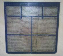 Prachový filtr odvlhčovače DOMO DO342DH