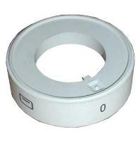 Kroužek knoflíku přepínače B 3100