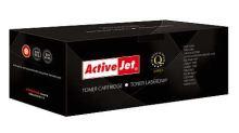 ActiveJet toner CANON FX10 FAX L100/120 NEW OPC - 2000 str.     AT-FX10AN, EXPACJTCA0017