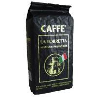 Zrnková káva ORO CAFFE  La Torretta 1kg