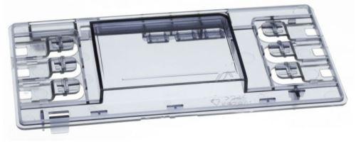 Držák na modul myčky DISPLAY GLASS 1762830100 ARCELIK