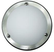Rabalux 5121 Ufo, stropní lampa, D30