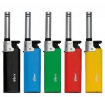 Podpalovač plynový ROYXE SPARX