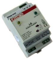 RAMI HLÍDAČ HLADINY LG-1-230V-AC RAM03935