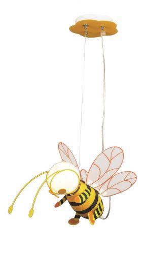 Rabalux 4718 Bee vícebarevná