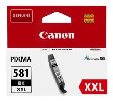 Canon cartridge INK CLI-581XXL BK 1998C001
