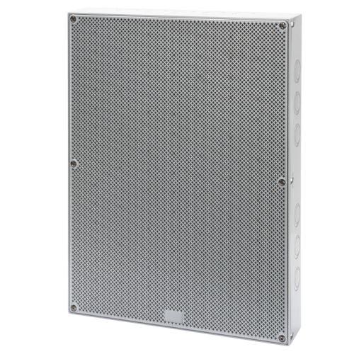 EST G GW42008 KRABICE NA OM. 400X300X60,IP41