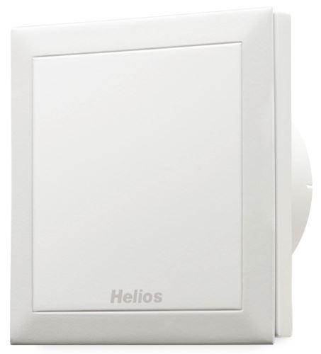 EST HEL MINIVENTILÁTOR M 1/100 90/75M3/H 9/5W IP45 6171