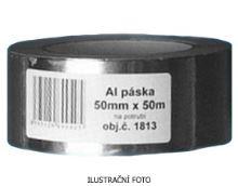VSY PASKA STANDARD AL 10M X 50MM (DO 70ST.)