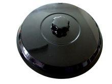 Poklice zavařovacího hrnce DOMO LCD