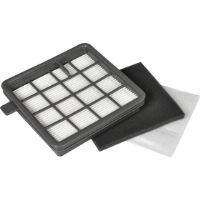 SVX 012HF sada filtrů k SVC 51x SENCOR