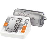 Manžeta náhradní SBP 690, SBP 901, SBP 915 digitální tlakoměr SENCOR