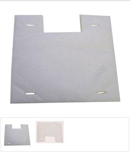 Mikro filtr Electrolux 4071357505