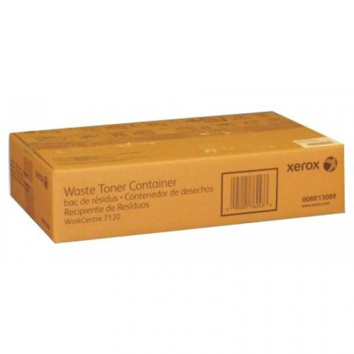 Xerox odpadní nádoba pro WC7120 (33.000 str)
