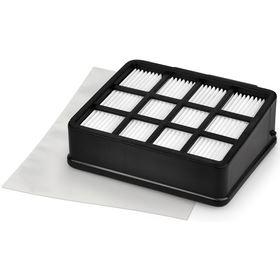 SVX 007HF HEPA filtr k SVC 7CA SENCOR