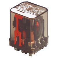 SR RELE RM732524-C 314  24VAC