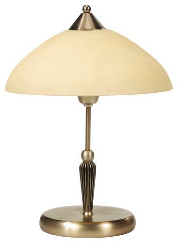 Rabalux 8172 Regina, table lampa, H41cm