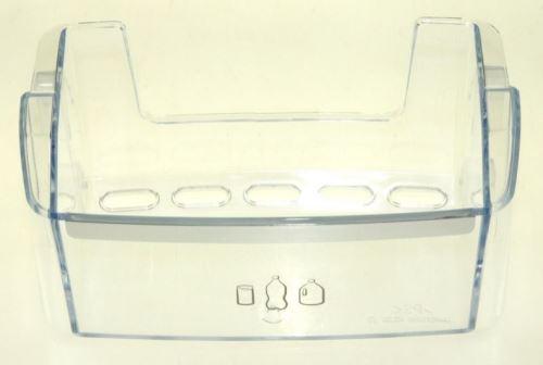 Šuplík LG, pozice 241B   LGB7143A2HZ. II. jakost