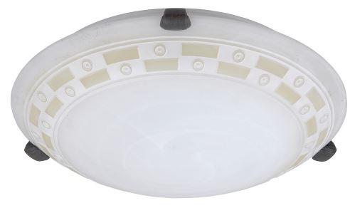 Rabalux 3483 Tom, stropní lampa, D30cm