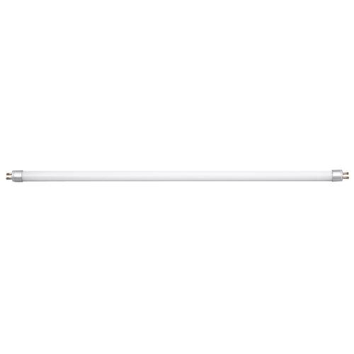 Zářivka lineární  T4 16W 4200K (4000K)