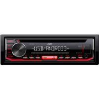 KD-T402 AUTORÁDIO S CD/MP3/USB JVC