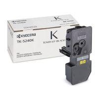 Kyocera toner TK-5240K TK-5240K