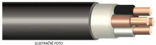 KV CYKY-O  5 X   1,5  (D)