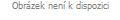 """Lenovo ThinkSystem SR530 1x Silver 4208 8C 2.1GHz 85W/1x16GB/0GB 2,5""""(8)/530-8i/XCC-A/750W"""