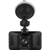 SCR 4200 FHD Kamera do auta SENCOR