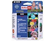 ActiveJet Ink cartridge HP 6614 Bk no20 ref. - 40 ml     AH-20N EXPACJAHP0006